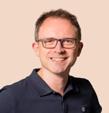 Sander Kruitwagen