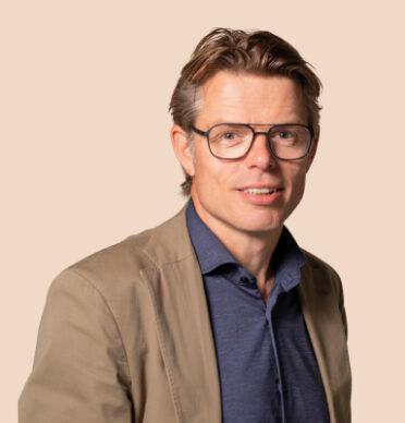 Harald Lamberts